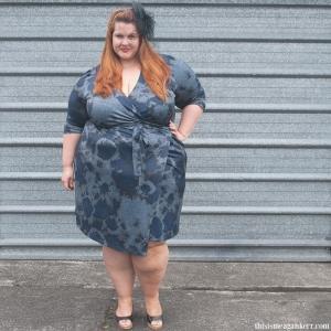west middlesex single bbw women Single men seeking overweight women interested in overweight women dating  male west middlesex,  single men seeking overweight women single.